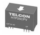 Ltrp HTP 25CPV          &TC