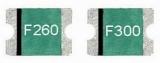 Ps: 0.75A/ 33 FSMD1812R &FU