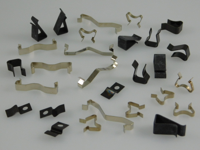Heat Sinks Accessories