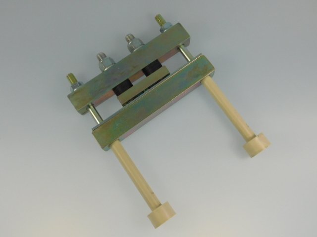 Heat Sinks Clamps
