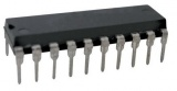 AT89C2051-24PI Atmel