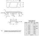 AM29F010B-90PC Advanced Micro Devices