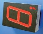 LEDD-G HDA-50013 G/W