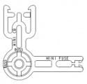 B151-7168-2-J