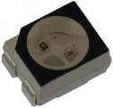 LED:MINI-RG 597-7752-007