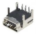 Kusb Mini 8320-05BRF   BK