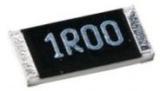 R:<  0R010/ 3W  1% 2512