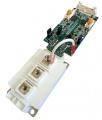 62EM1-00057 NCC AgileSwitch