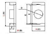 Lj ER1105-TP4A g=0.14