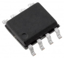 AT45DB021D-SSH-B Microchip (Atmel)