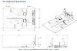 EDEM3 - EconoDual AgileSwitch - Microchip Technology