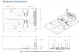 EDEM3-00068 AgileSwitch - Microchip Technology