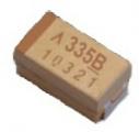 ET:=  4M7/25 TMC B    m